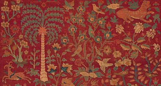 carpet1-1