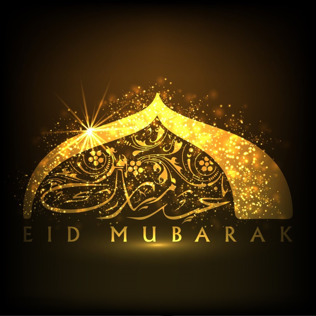 Eid-Mubarak-Eid-al-Adha-Eid-al-Fitr-4