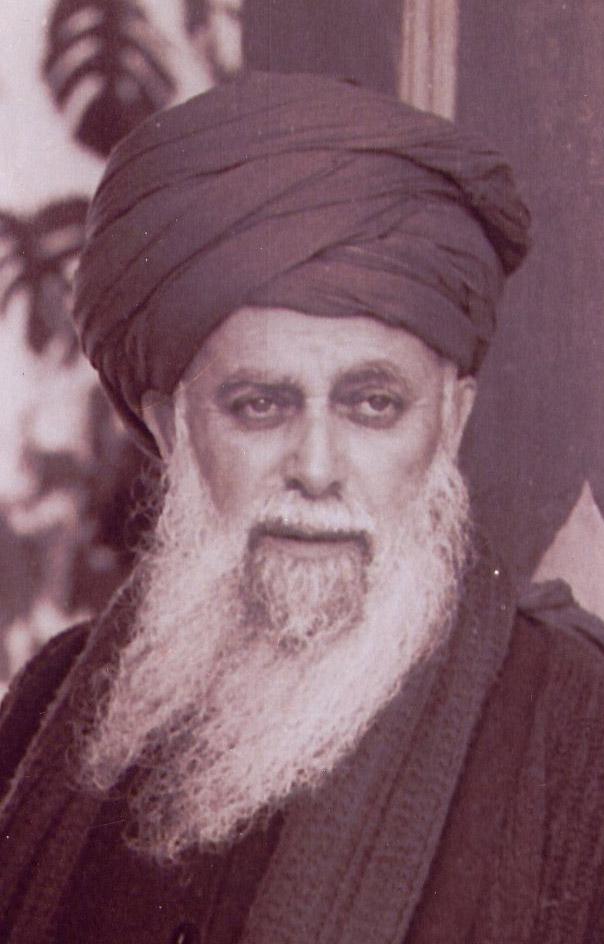 Maulana copia copia