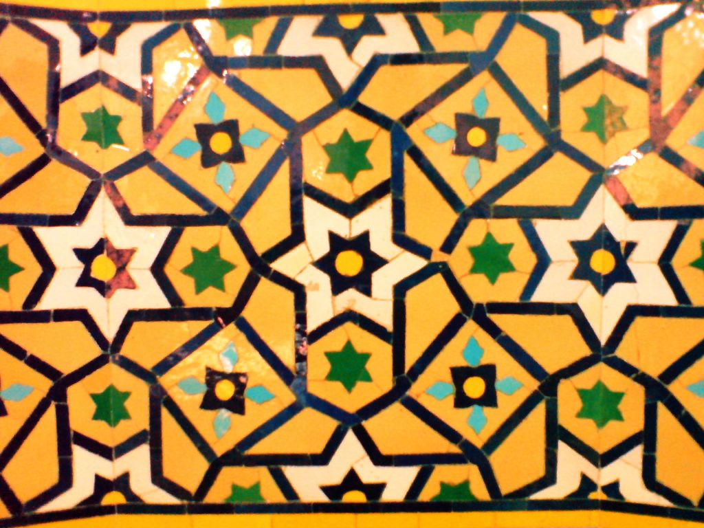 Tiles_of_Al-Mahruq_Mosque_2